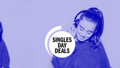 Photo of Singles Day bei Teufel: bis zu 44 Prozent sparen!