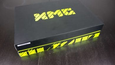 Photo of XMG NEO 15 Gaming-Notebook im Test