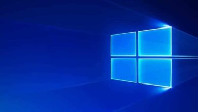 Photo of Windows 10 Update: Version 1909 ist verfügbar