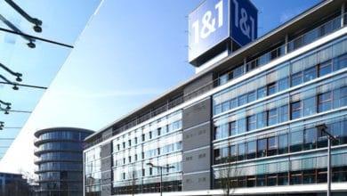 Photo of Datenschutzbehörde verhängt 10 Millionen Euro Strafe gegen 1&1