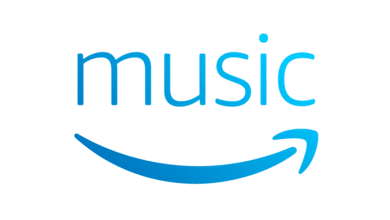Photo of Amazon Music Unlimited vier Monate lang für 99 Cent