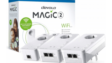 Photo of devolo Magic 2 WiFi Multiroom Kit – WLAN and DLAN in the Fight Against Poor Reception