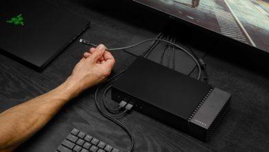 Photo of Seagate FireCuda Speicherlösungen heben Gaming auf das nächste Level