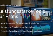Photo of [Anzeige] IONOS – Werkzeuge und Partnerprogramm für Webentwickler und Designer