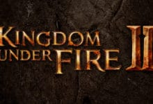 Photo of Kingdom Under Fire 2 im Test – Das etwas andere MMO