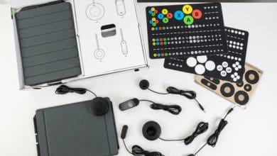 Photo of Logitech G: Adaptive Gaming Kit – mehr Barrierefreiheit für Gamer