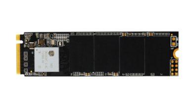 Photo of M700: Neue M.2-SSD von Biostar mit 1 TB Speicherplatz