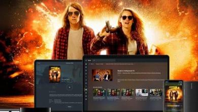 Photo of Kostenloser Streaming-Dienst Plex in Deutschland gestartet