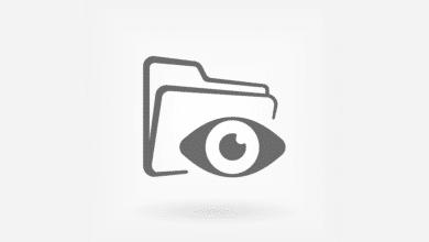 Photo of Versteckte Dateien & Ordner unter Windows 10 anzeigen