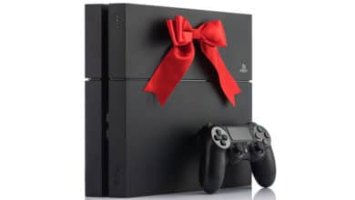 Photo of Das ideale Weihnachtsgeschenk für Gamer und Nerds