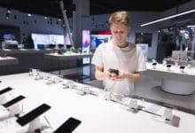 Photo of Smartphone Wunschzettel 2019: Smartphone Kaufratgeber
