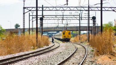 Photo of Neue 5G-Kommunikation für die Bahn: Weltweit wird nachgebessert