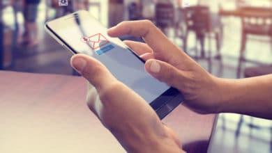 Photo of Die besten kostenlosen E-Mail-Anbieter im Vergleich