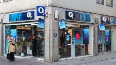 Bild von OLG München: Telefonica muss 225.000 Euro Rabatt-Guthaben auszahlen