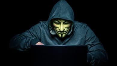 Photo of Hackerangriff auf iranische Banken: Was und wer steckt dahinter?