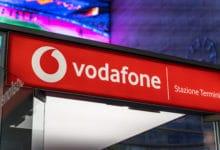 Photo of Vodafone-Pass: Ab sofort auch im EU-Ausland gültig