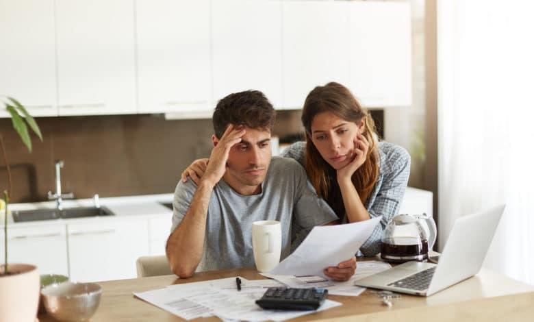 Einnahmen Versteuern