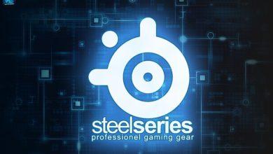 Bild von SteelSeries: Neue Maus und Tastaturen für Gamer im Anmarsch