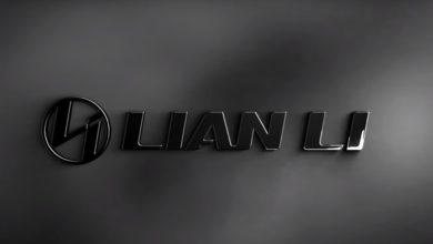 Photo of Lian Li: Neue Produkte auf der CES vorgestellt