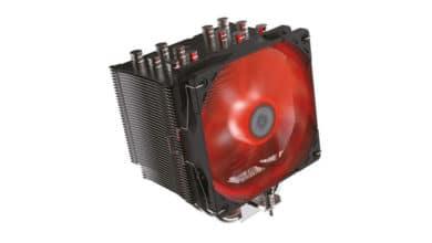 Photo of Sycthe Mugen 5 Black RGB Edition vorgestellt