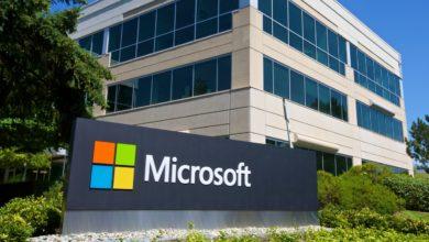 Photo of Microsoft: Datenleck beim Kundensupport sorgt für Unmut bei Datenschützern und Kunden