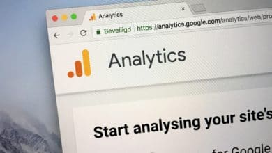Photo of Google Analytics in WordPress einrichten