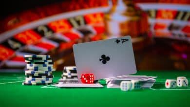 Photo of Online Casino: Mythen und Realität