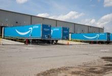 Photo of Amazon: Kein Mindestbestellwert mehr für Prime-Kunden