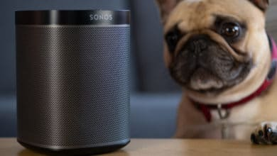 Photo of Sonos: Amazon and Google allegedly violated patents