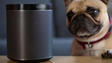 Photo of Sonos: Amazon und Google sollen Patente verletzt haben
