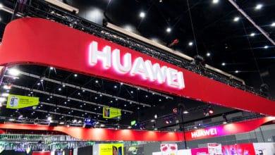 Photo of US-Handelsminister deutet neue Einschränkungen für Huawei an