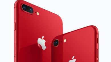 Photo of Gerüchte über zwei neue iPhone SE Modelle aufgetaucht