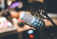 Photo of OBS Studio: Die perfekten Streaming-Einstellungen fürs Mikrofon
