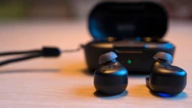 Photo of Aiwa Prodigy Air True Wireless Ohrhörer im Test