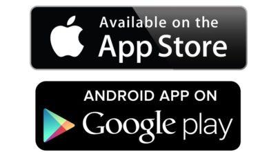 Photo of Die besten Spiele für Android und iPhone