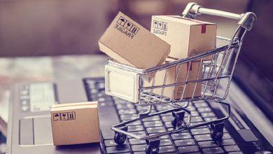 Photo of Top 10 Tipps, um Ihren Online Verkauf zu steigern