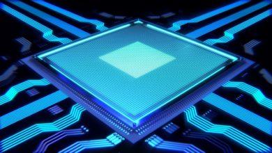 Photo of Setzt Apple bald auf AMD-Prozessoren?