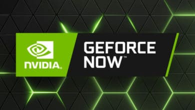 nvidia-geforce-shield-thumbnail