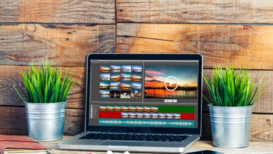Photo of The best free video editing programs