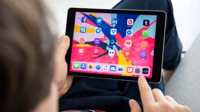Bild von Die besten Apps fürs iPad