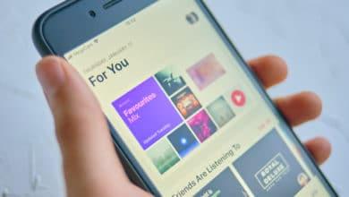 Photo of TuneFab Apple Music Converter: Lohnt sich der Kauf?