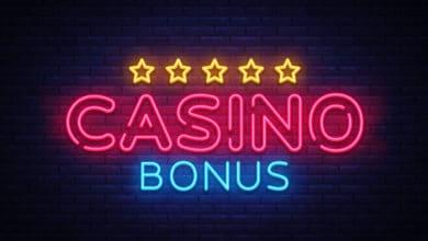 Photo of Ohne Echtgeldeinsatz in einem Online Casino einen Gewinn abheben – das Glück ohne eine Einzahlung herausfordern