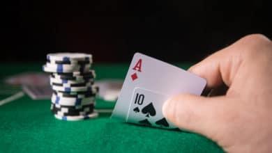 Photo of Tipps & Tricks für sicheres Glücksspiel 2020