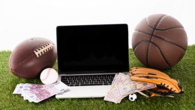 Photo of Richtig wetten lernen – was gibt es bei Sportwetten zu beachten?
