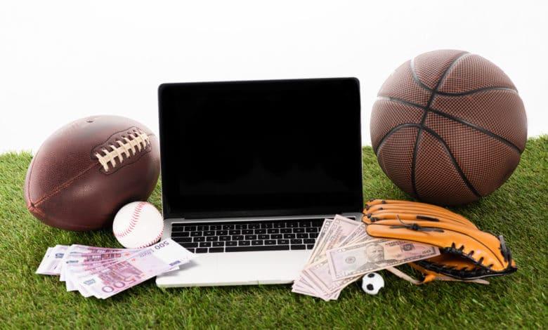 Sportwetten Richtig Wetten