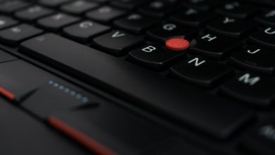 Photo of Lenovo introduces updated ThinkPad series