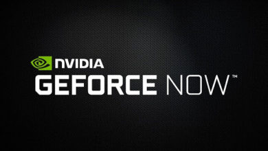 Photo of Bethesda Softworks verlässt GeForce Now