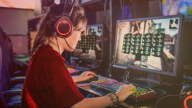 Photo of Vier einfache Möglichkeiten, die deine Gamings-Skills erheblich verbessern können
