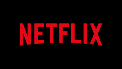 "Photo of Switzerland: Netflix and Co. become a ""network burden"" in the corona crisis"