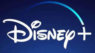 Bild von Coronakrise: Auch Disney Plus schränkt Streamingqualität ein
